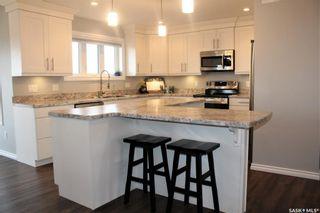 Photo 6: Young Acreage in Estevan: Residential for sale (Estevan Rm No. 5)  : MLS®# SK826557