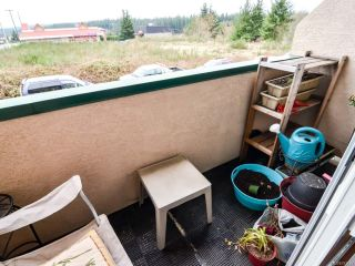 Photo 9: 15 522 S Dogwood St in CAMPBELL RIVER: CR Campbell River Central Condo for sale (Campbell River)  : MLS®# 783445