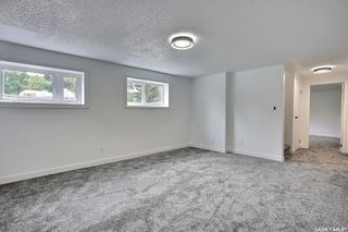 Photo 19: 103 McSherry Crescent in Regina: Normanview West Residential for sale : MLS®# SK866115