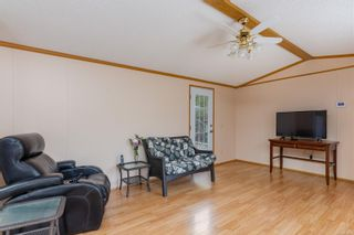 Photo 19: 143 25 Maki Rd in : Na Chase River Manufactured Home for sale (Nanaimo)  : MLS®# 869687