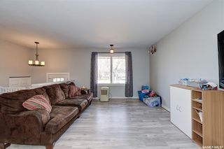 Photo 8: 619 Forrester Road in Saskatoon: Fairhaven Residential for sale : MLS®# SK872591