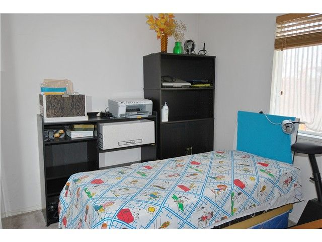 Photo 14: Photos: # 311 8300 BENNETT RD in Richmond: Brighouse South Condo for sale : MLS®# V1033281