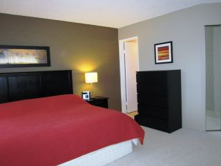 Photo 12: 6993 ARLINGTON Street in Vancouver East: Home for sale : MLS®# V939734