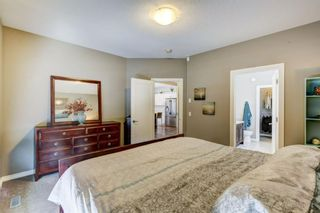 Photo 16: 2 Bayside Parade SW: Airdrie Detached for sale : MLS®# A1124364