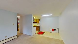 """Photo 13: 113 588 E 5TH Avenue in Vancouver: Mount Pleasant VE Condo for sale in """"MCGREGOR HOUSE"""" (Vancouver East)  : MLS®# R2558420"""