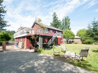 Photo 37: 1823 O'LEARY Avenue in CAMPBELL RIVER: CR Campbell River West House for sale (Campbell River)  : MLS®# 762169