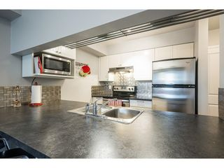 """Photo 12: 114 10533 UNIVERSITY Drive in Surrey: Whalley Condo for sale in """"Parkview Court"""" (North Surrey)  : MLS®# R2612910"""
