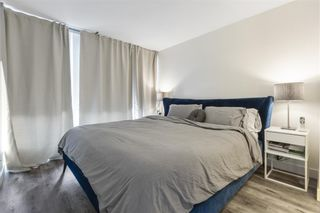"""Photo 11: 303 850 ROYAL Avenue in New Westminster: Downtown NW Condo for sale in """"THE ROYALTON"""" : MLS®# R2592407"""