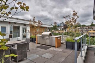 """Photo 18: 111 221 E 3RD Street in North Vancouver: Lower Lonsdale Condo for sale in """"Orizon"""" : MLS®# R2619340"""