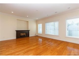 Photo 3: 1022 Citation Rd in VICTORIA: La Florence Lake House for sale (Langford)  : MLS®# 712446