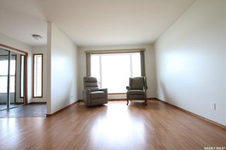 Photo 6: 262 165 Robert Street West in Swift Current: Trail Residential for sale : MLS®# SK766909