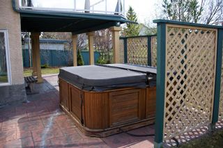Photo 43: 222 Douglas Ridge Mews SE in Calgary: Douglasdale/Glen Detached for sale : MLS®# A1109207