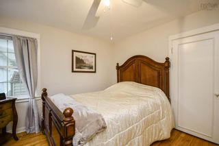 Photo 23: 3 Fielding Avenue in Kentville: 404-Kings County Residential for sale (Annapolis Valley)  : MLS®# 202119738