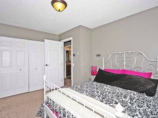 Photo 5: 10 73 GLENBROOK Crescent: Cochrane House for sale : MLS®# C4004769
