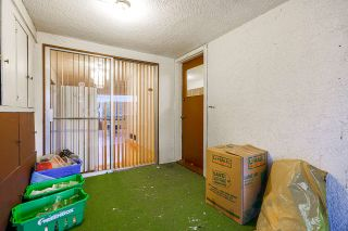 Photo 16: 4665 BALDWIN Street in Vancouver: Victoria VE House for sale (Vancouver East)  : MLS®# R2533810