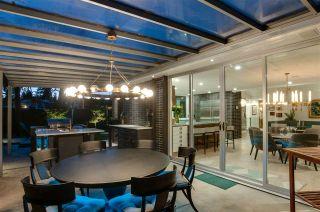 Photo 8: 352 54 Street in Delta: Pebble Hill House for sale (Tsawwassen)  : MLS®# R2171136