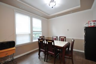 Photo 16: 452 ROUSSEAU Street in New Westminster: Sapperton House for sale : MLS®# R2617289