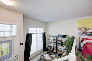 Photo 5: 125 Chinook Gate Boulevard SW: Airdrie Row/Townhouse for sale : MLS®# A1047739