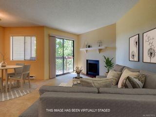 Photo 10: 310 69 W Gorge Rd in : SW Gorge Condo for sale (Saanich West)  : MLS®# 877674