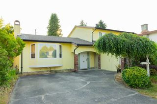 Photo 2: 10271 THIRLMERE Drive in Richmond: Broadmoor House for sale : MLS®# R2602769