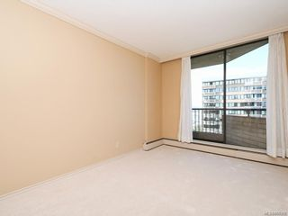 Photo 21: 2005 620 Toronto St in : Vi James Bay Condo for sale (Victoria)  : MLS®# 867312