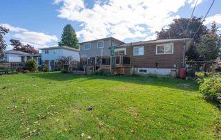 Photo 22: 102 E Clover Ridge Drive in Ajax: South East House (Sidesplit 4) for sale : MLS®# E4952170