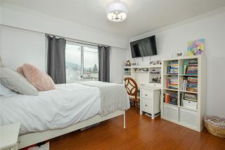 Photo 22: 6670 UNION Street in Burnaby: Sperling-Duthie House for sale (Burnaby North)  : MLS®# R2560462