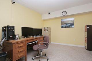 Photo 17: 41730 WOODRIDGE Place in Yarrow: Majuba Hill House for sale : MLS®# R2354141