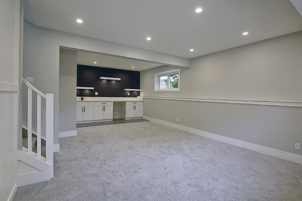 Photo 38: Photos: 12 Scenic Glen Gate NW in Calgary: Scenic Acres Detached for sale : MLS®# A1131120