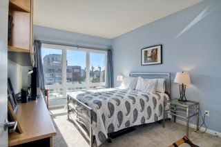 Photo 18: Condo for sale : 1 bedrooms : 450 j st #6191 in San Diego