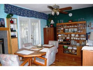 Photo 4: 5633 211ST ST in Langley: Salmon River House for sale : MLS®# F1448218