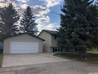 Main Photo: 20 Willow Place in Lumsden: Residential for sale : MLS®# SK839809