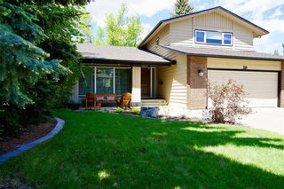 Photo 2: 28 LAKE PLACID Bay SE in Calgary: Lake Bonavista Detached for sale : MLS®# C4228295