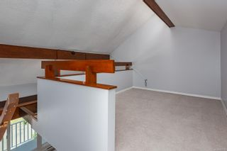 Photo 20: 303 205 1st St in : CV Courtenay City Row/Townhouse for sale (Comox Valley)  : MLS®# 883172