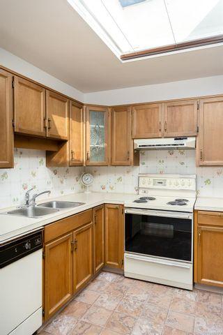 Photo 9: 404 1110 Oscar St in : Vi Fairfield West Condo for sale (Victoria)  : MLS®# 885074