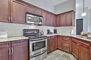 Photo 17: 119 901 Mountain Street: Canmore Apartment for sale : MLS®# A1097473