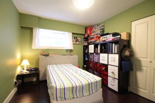 Photo 16: 3081 E 6TH Avenue in Vancouver: Renfrew VE House for sale (Vancouver East)  : MLS®# R2427949