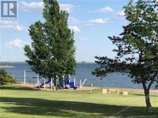 Photo 2: 100 White Pelican  View in Lake Newell Resort: Condo for sale : MLS®# A1005538