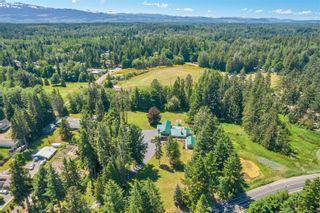 Photo 6: 9023 Clarkson Ave in : CV Merville Black Creek House for sale (Comox Valley)  : MLS®# 878150
