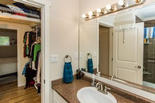 Photo 23: 2870 Southeast 6th Avenue in Salmon Arm: Hillcrest House for sale : MLS®# 10135671