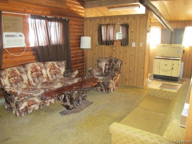 Photo 7: Photos:  in STLAURENT: Manitoba Other Residential for sale : MLS®# 1414122