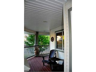 Photo 15: 23810 122ND AV in Maple Ridge: East Central House for sale : MLS®# V1136857
