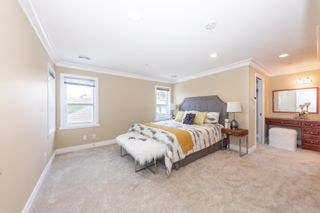 Photo 18: 599 W 61ST Avenue in Vancouver: Marpole House for sale (Vancouver West)  : MLS®# R2613483