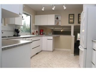 """Photo 4: 5282 2ND Avenue in Tsawwassen: Pebble Hill House for sale in """"PEBBLE HILL"""" : MLS®# V876017"""
