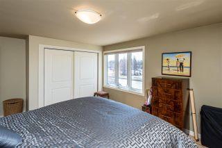 Photo 40: 9651 85 Street in Edmonton: Zone 18 House for sale : MLS®# E4233701