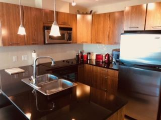 """Photo 12: 2606 1199 SEYMOUR Street in Vancouver: Downtown VW Condo for sale in """"BRAVA"""" (Vancouver West)  : MLS®# R2590531"""