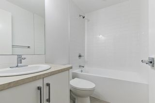 Photo 17: 416 PENWORTH Rise SE in Calgary: Penbrooke Meadows Detached for sale : MLS®# A1025752