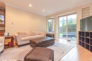 Photo 4: 2364 DeMamiel Dr in : Sk Sunriver House for sale (Sooke)  : MLS®# 856835