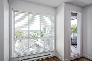 """Photo 9: 307 624 AGNES Street in New Westminster: Downtown NW Condo for sale in """"McKenzie Steps"""" : MLS®# R2601260"""