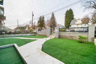 Photo 40: 730 E 55TH Avenue in Vancouver: South Vancouver House for sale (Vancouver East)  : MLS®# R2533083